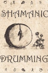 Shamanic-DrummingCD-Cover-New-155x235