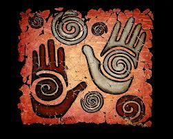 shamanic image lll