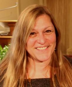 Gwendolyn Natusch 2012