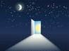 dream doorways 9