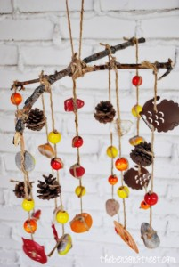 Festive-Fall-Wind-Chime-Craft-for-Kids-at-thebensonstreet_com_-400x596